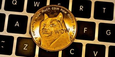 Dogecoin: Warum stürzen sich JETZT alle auf diese Münzen?