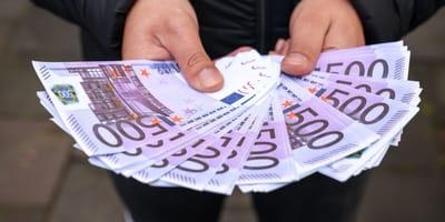Multi-Millionärin aus Österreich enterbt Enkel und spendet alles an...