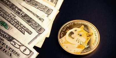 Dogecoin: ¿Cómo hacerte millonario gracias al meme de un perro?