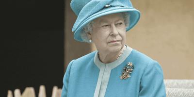 Nach Prinz Philip: Neuer Todesfall erschüttert die Queen