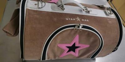 Abscheuliche Tat: Tasche auf Parkplatz bei Nürnberg gefunden