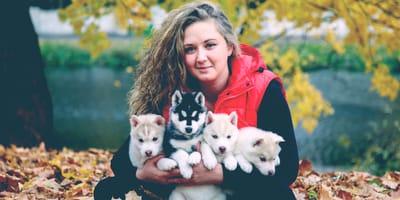 Come scegliere un allevamento di cani? Le domande da fare