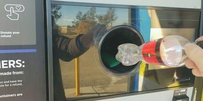 maquinas reciclaje croquetas