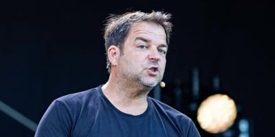Top Dog Germany: JETZT spricht Martin Rütter Klartext!