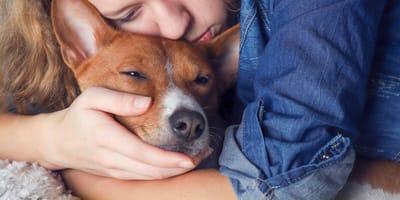 Zachowanie psa przed śmiercią – jak rozpoznać, że pies odchodzi?