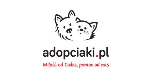 adoption.shelter.foundation.view.logo