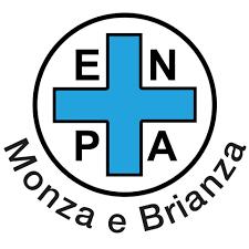 Logo dell'associazione ENPA Monza