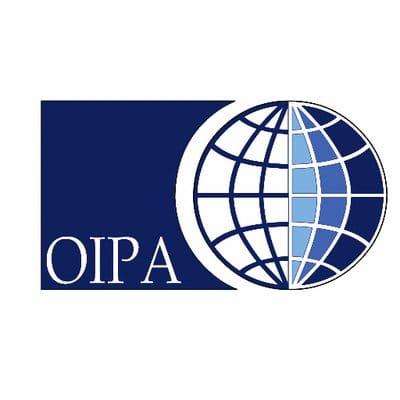 Logo dell'associazione OIPA