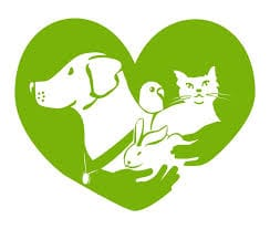 Logo Schronisko kundelek